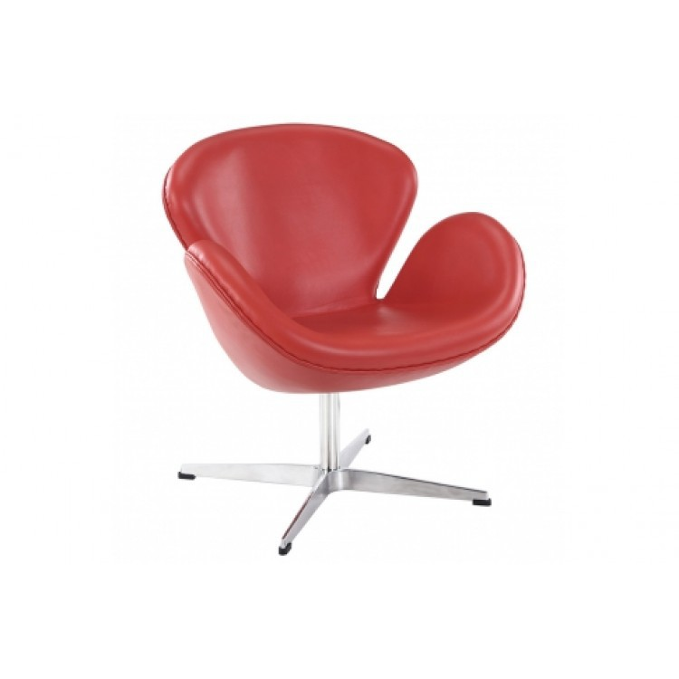 ������ Arne Jacobsen Style Swan Chair ������� ���� (Scott Howard)