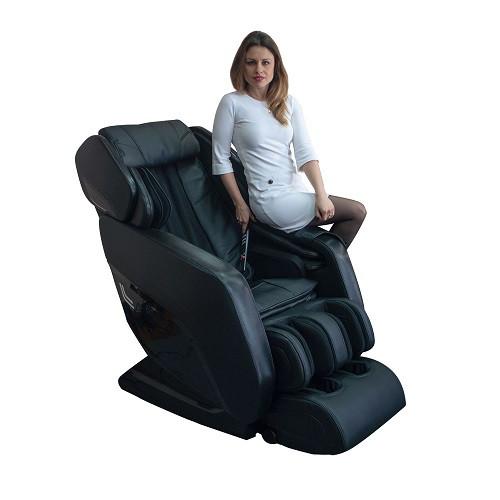 Кресло педикюрное Профи<br>
