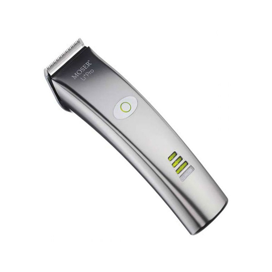 Машинка для стрижки аккумуляторная MOSER Li+Pro<br>
