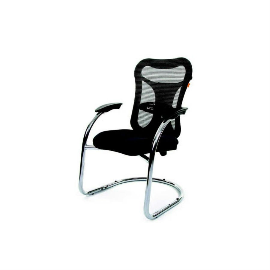 Офисное кресло Chairman 426 TW-11 чёрныйНеобычная&amp;nbsp;форма&amp;nbsp;и&amp;nbsp;современные&amp;nbsp;материалы&amp;nbsp;выгодно&amp;nbsp;подчеркнут&amp;nbsp;индивидуальность&amp;nbsp;любого&amp;nbsp;помещения,&amp;nbsp;будь&amp;nbsp;то&amp;nbsp;офис&amp;nbsp;или&amp;nbsp;домашний&amp;nbsp;кабинет.&amp;nbsp;основание&amp;nbsp;из&amp;nbsp;хромированного&amp;nbsp;металла&amp;nbsp;выглядят&amp;nbsp;не&amp;nbsp;только&amp;nbsp;солидно,&amp;nbsp;но&amp;nbsp;и&amp;nbsp;имеют&amp;nbsp;достаточно&amp;nbsp;устойчивую&amp;nbsp;форму,&amp;nbsp;способную&amp;nbsp;выдержать&amp;nbsp;нагрузку&amp;nbsp;до&amp;nbsp;100&amp;nbsp;кг.<br>