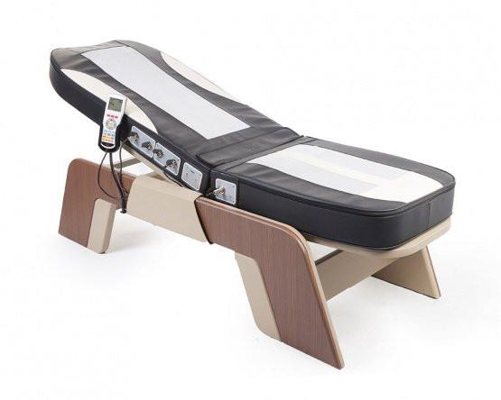 Массажная кровать Lux Tag JMB-004/ALL от Relax-market