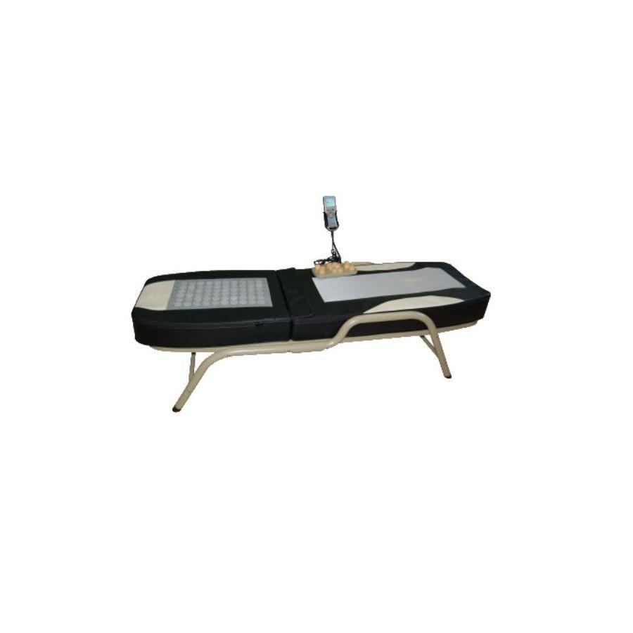 Массажная кровать Lux Tag JMB-004/STD от Relax-market