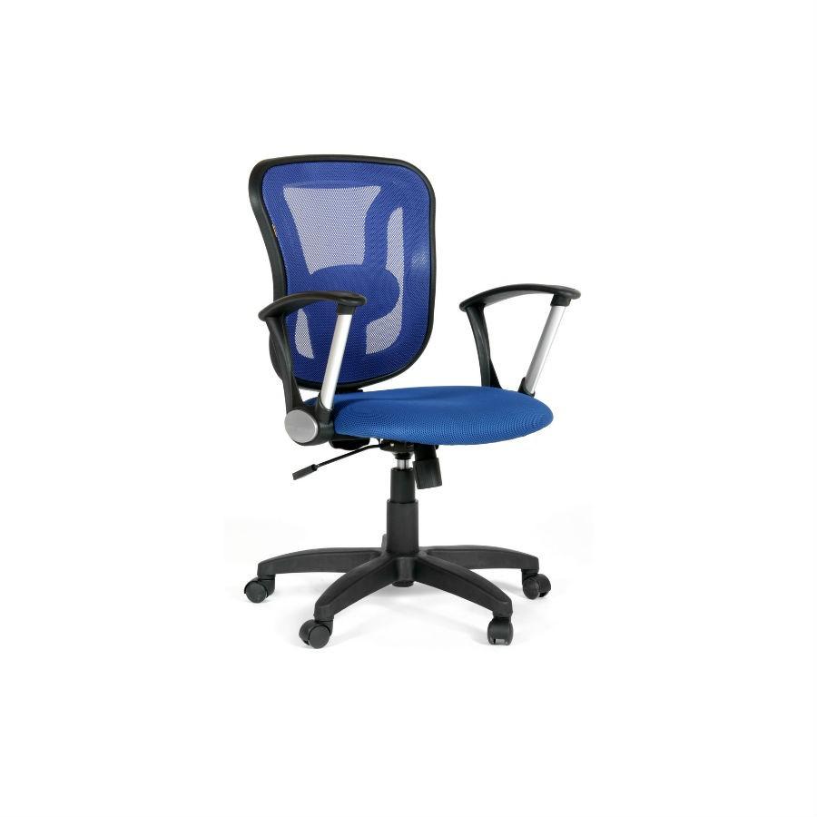 Офисное кресло Chairman 452 TW-10/TW-05 синийСтильное&amp;nbsp;офисное&amp;nbsp;кресло&amp;nbsp;строгой&amp;nbsp;формы&amp;nbsp;будет&amp;nbsp;гармоничным&amp;nbsp;дополнением&amp;nbsp;любого&amp;nbsp;интерьера.&amp;nbsp;Приятный&amp;nbsp;цвет&amp;nbsp;гармонично&amp;nbsp;впишется&amp;nbsp;в&amp;nbsp;однотонную&amp;nbsp;расцветку&amp;nbsp;помещения&amp;nbsp;и&amp;nbsp;станет&amp;nbsp;его&amp;nbsp;акцентом.&amp;nbsp;Увеличенная&amp;nbsp;спинка&amp;nbsp;обеспечит&amp;nbsp;дополнительный&amp;nbsp;комфорт,&amp;nbsp;а&amp;nbsp;спинка&amp;nbsp;из&amp;nbsp;сетчатого&amp;nbsp;акрила&amp;nbsp;обеспечит&amp;nbsp;комфортную&amp;nbsp;поддержку&amp;nbsp;спины.<br>