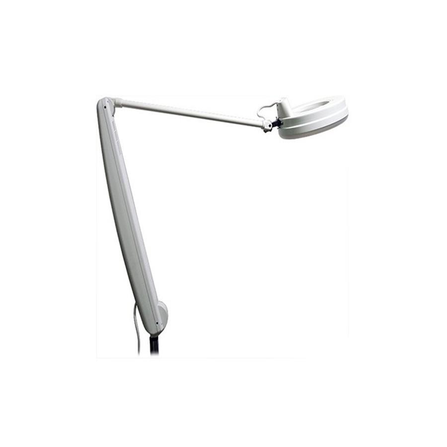 Лампа-лупа Afma 3 диоптрии