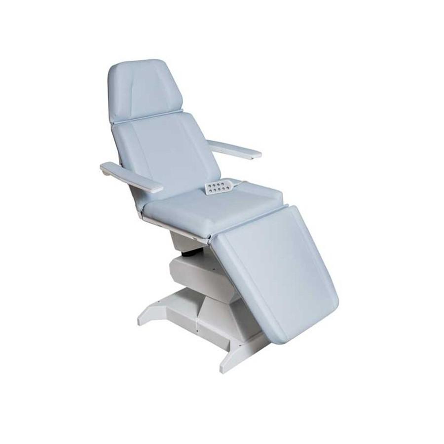 Кресло косметологическое Премиум-4<br>