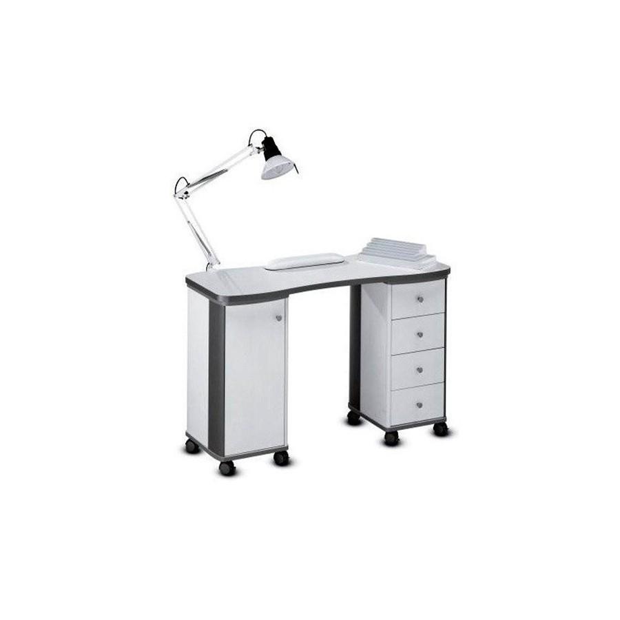 Стол маникюрный Artecno 217 LX от Relax-market