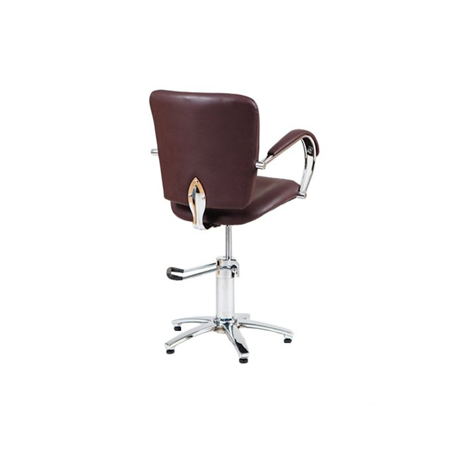 Парикмахерское кресло SD-6311<br>