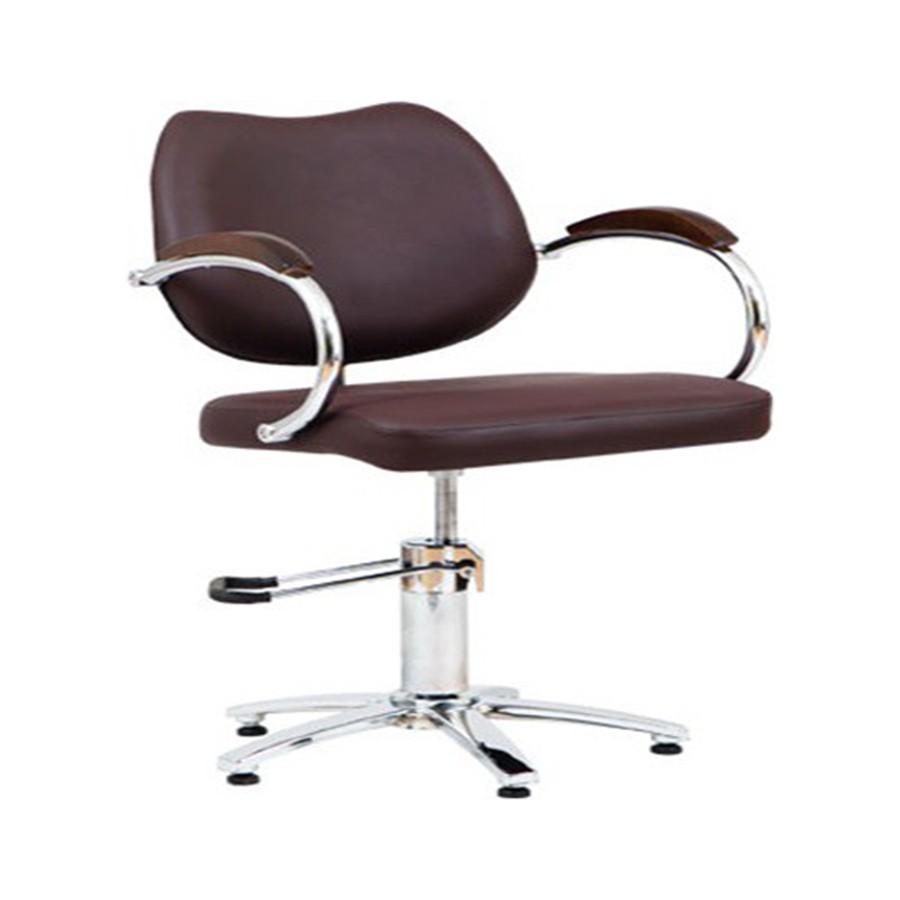 Парикмахерское кресло SD-6351<br>