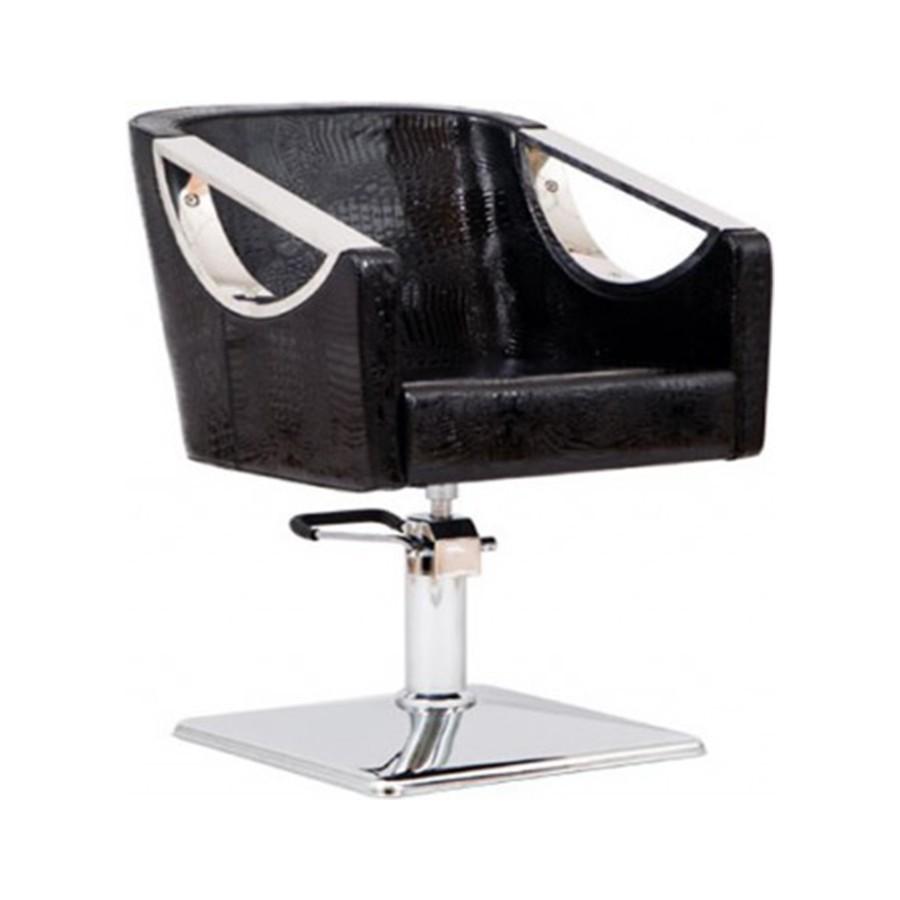 Парикмахерское кресло SD-6369A<br>