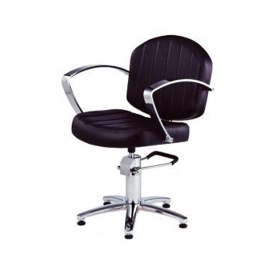 Парикмахерское кресло SD-6507<br>
