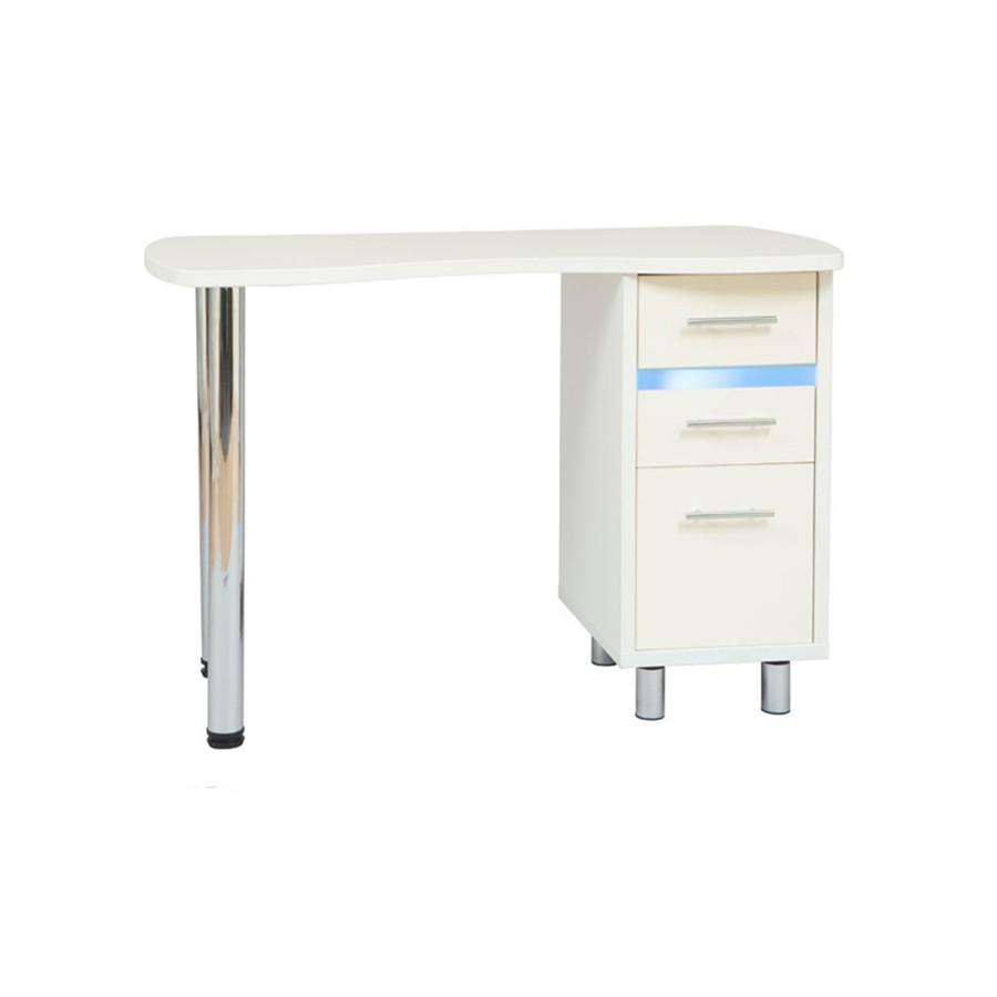 Маникюрный стол Суфикс<br>