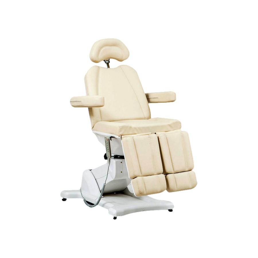 Педикюрное кресло SD-3869AS, 5 моторов<br>