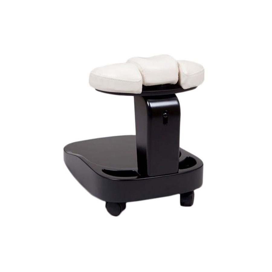 Подставка для ноги и ванны SD-A032<br>