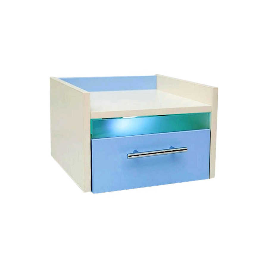 УФ-камера УфиконУльтрафиолетовая камера Уфикон &amp;ndash; это специальный шкафчик, в конструкции которого предусмотрен специальный отсек для хранения продезинфицированного и очищенного инструмента под ультрафиолетовым облучением. Хранение инструмента под ультрафиолетом обеспечивает его стерильность и пригодность к работе в любой момент.<br>