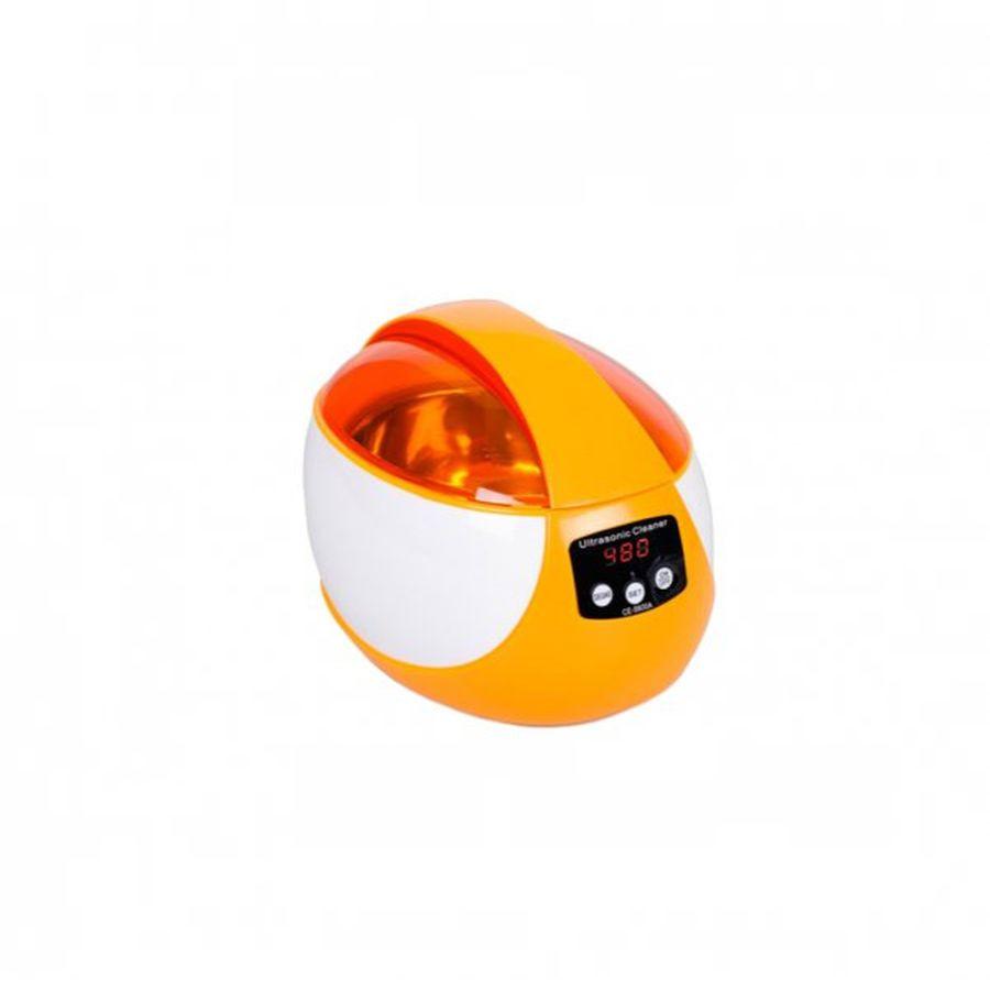 Ультразвуковая мойка SD-3000Ультразвуковая мойка SD-3000 &amp;ndash; эффективный прибор для чистки различных инструментов и предметов. Так, с его помощью можно выполнять чистку: парикмахерских инструментов; приборов для маникюра, ювелирных изделий, браслетов из металла, линз и оправ очков и, что нехарактерно для таких приспособлений, CD-дисков. Принцип работы заключается в очистке предметов в воде или дезинфицирующем составе.<br>