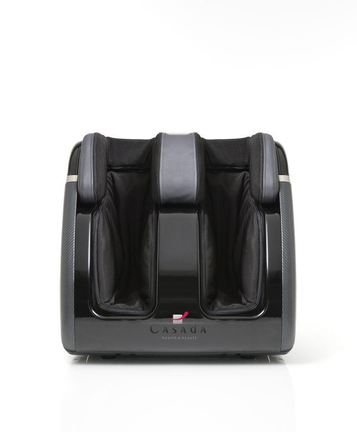 Массажер для ног Casada Canoo 4 от Relax-market