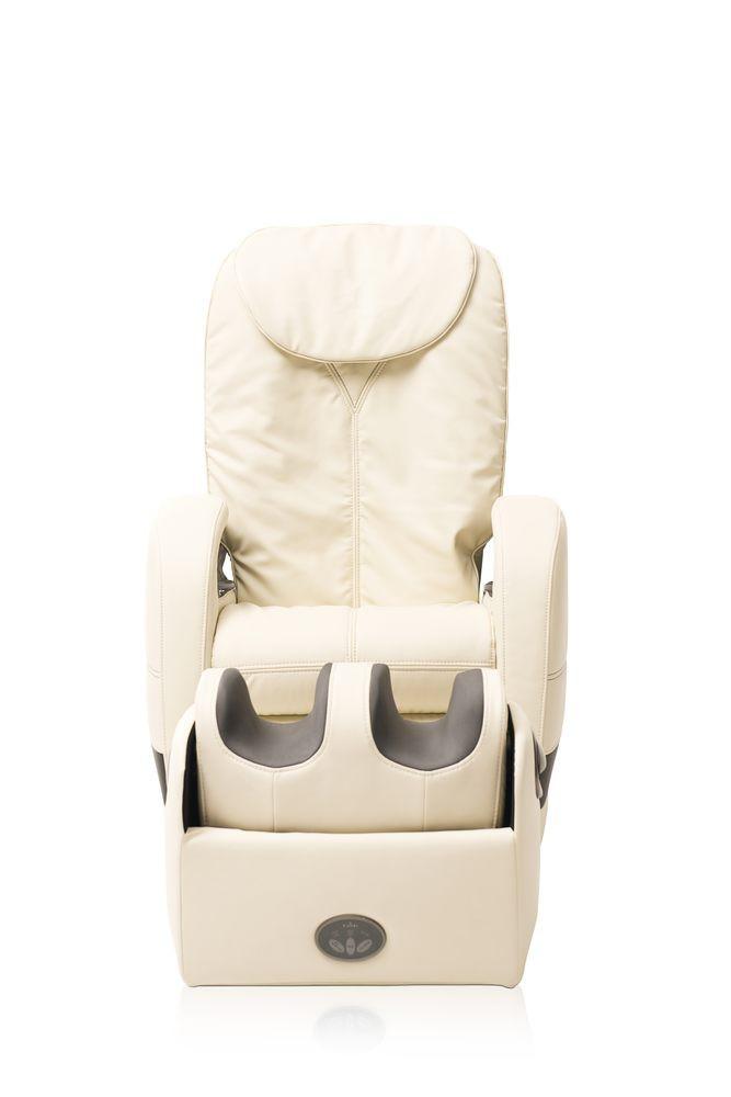 Массажное кресло Casada Smart 3S + Ottoman от Relax-market