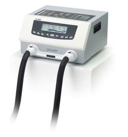 Профессиональный аппарат прессотерапии Doctor Life Lympha-Tron (DL1200L, раздельная комплектация) от Relax-market
