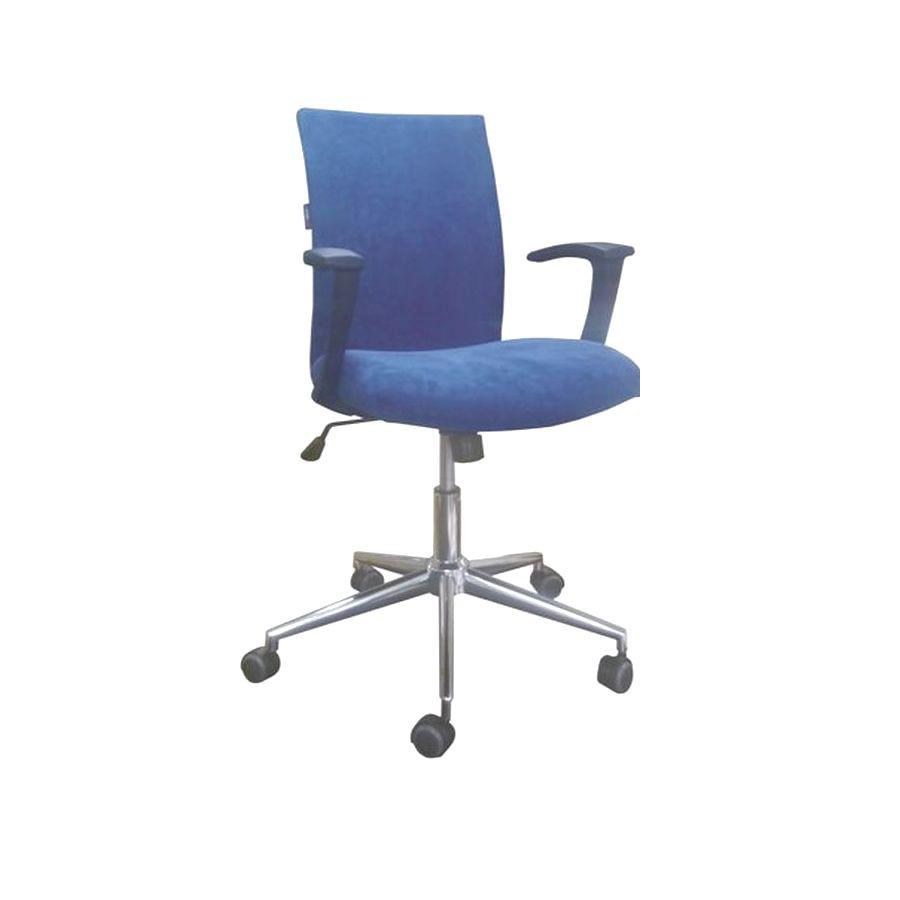 Кресло руководителя Good-Kresla Mara BlueУдобное кресло для сотрудников вашего офиса, оно очень надежное и обладает всем необходимым функционалом для создания комфортных условий для работы. В изготовление идут только качественные материалы с повышенными свойствами износостойкости.<br>