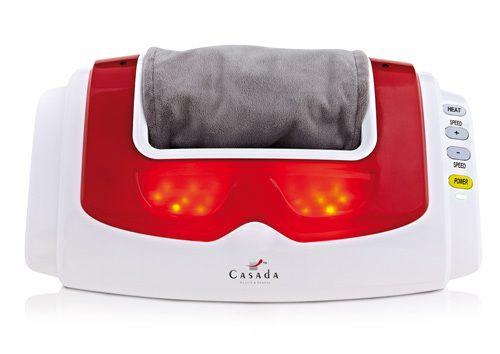 Массажер для ног Casada Reflexoped 2 от Relax-market