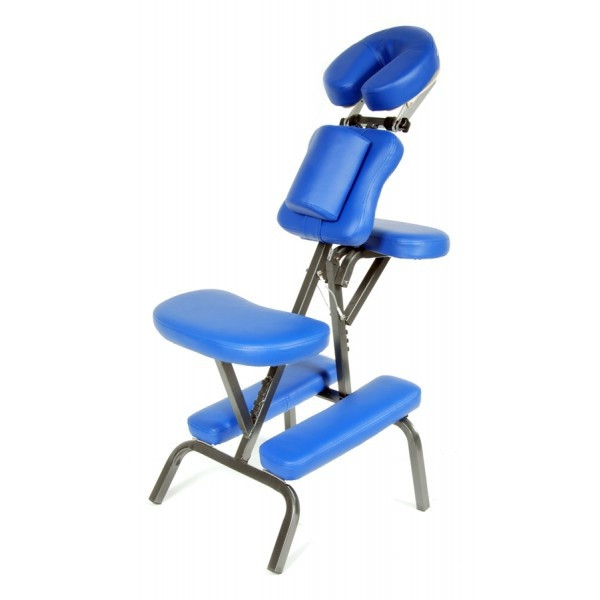Массажный стул Мед-Мос MA-01