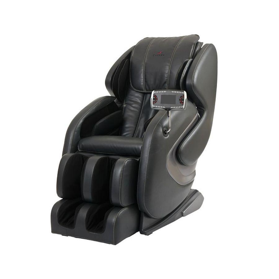Массажное кресло Casada BetaSonic черныйОсновное отличие массажного кресла Casada BetaSonic от многочисленных аналогов, существующих на современном рынке, заключается в новейший релаксационный системе, которая реализована &amp;nbsp;в 8 встроенных программах и представляет собой определенный набор различных звуков. Вам достаточно разместиться в кресле, надеть наушники выбрать одну из встроенных программ и &amp;nbsp;в течение следующих 21 минут ваше тело и разум получает максимальное отдых.<br>