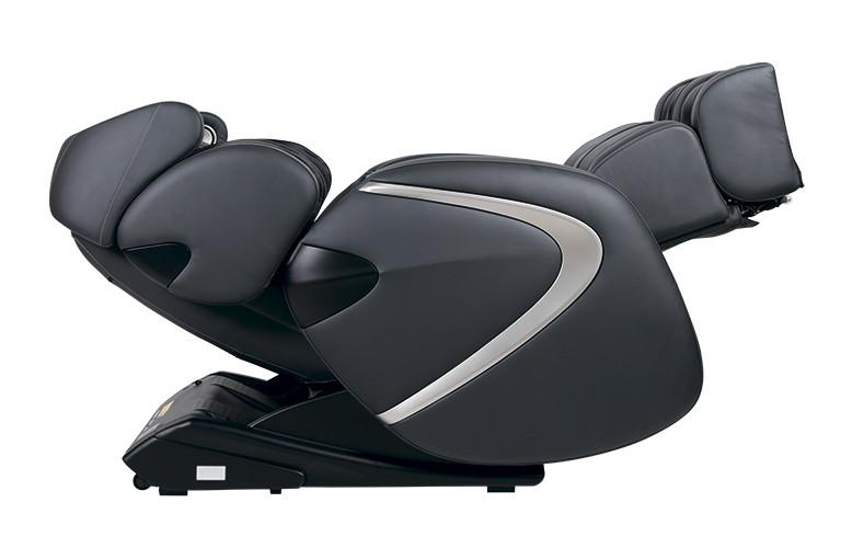 Массажное кресло Casada Hilton 2 бежевыйМассажное кресло Casada Hilton 2 обладает расширенным набором функций для более комфортного массажа. Для более точного и качественного массажа кресло оснащено встроенные функции сканирование положение тела человека, что позволяет более глубоко проработать отдельные проблемные зоны. &amp;nbsp;Для демонстрации всех возможностей кресла предусмотрено наличие демо-режима.<br>