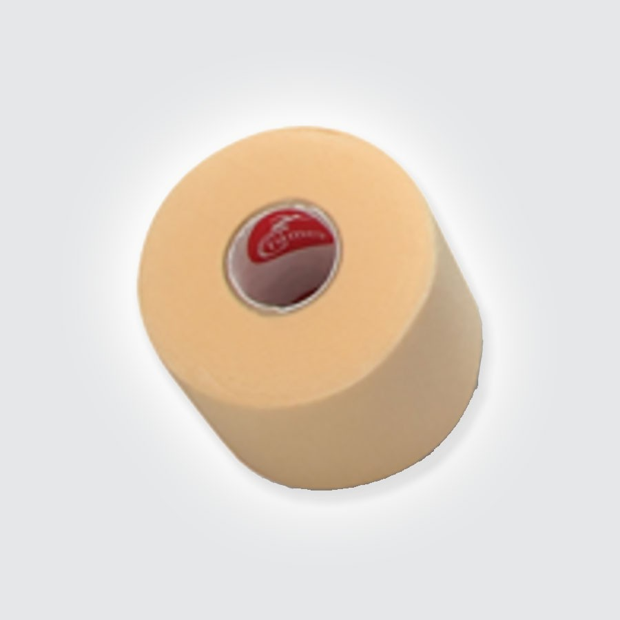 Подкладочный тейп Cramer Underwrap Tape, 48 рулоновПодкладочный тейп для сохранения кожи при тейпировании.&amp;nbsp;Может быть использован для закрепления пакетов для хладотерапии.<br>