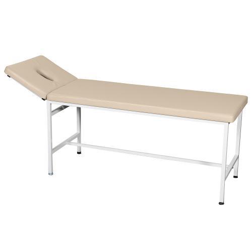 Медицинская мебель кушетки и массажные столы санкт-петербург солнцево медицинская справка водителя
