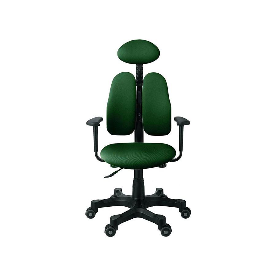 Компьютерное кресло Duprest Lady DR-7900 Eco Sea Green<br>