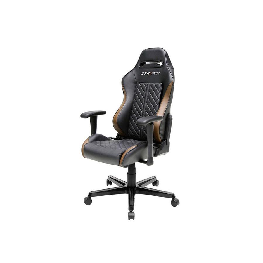 Компьютерное кресло DXRacer Drifting OH/DF73/NC