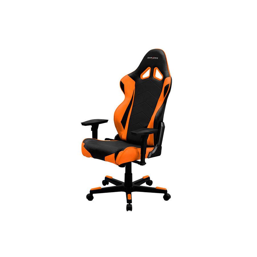 Компьютерное кресло Racing OH/RE0/NO