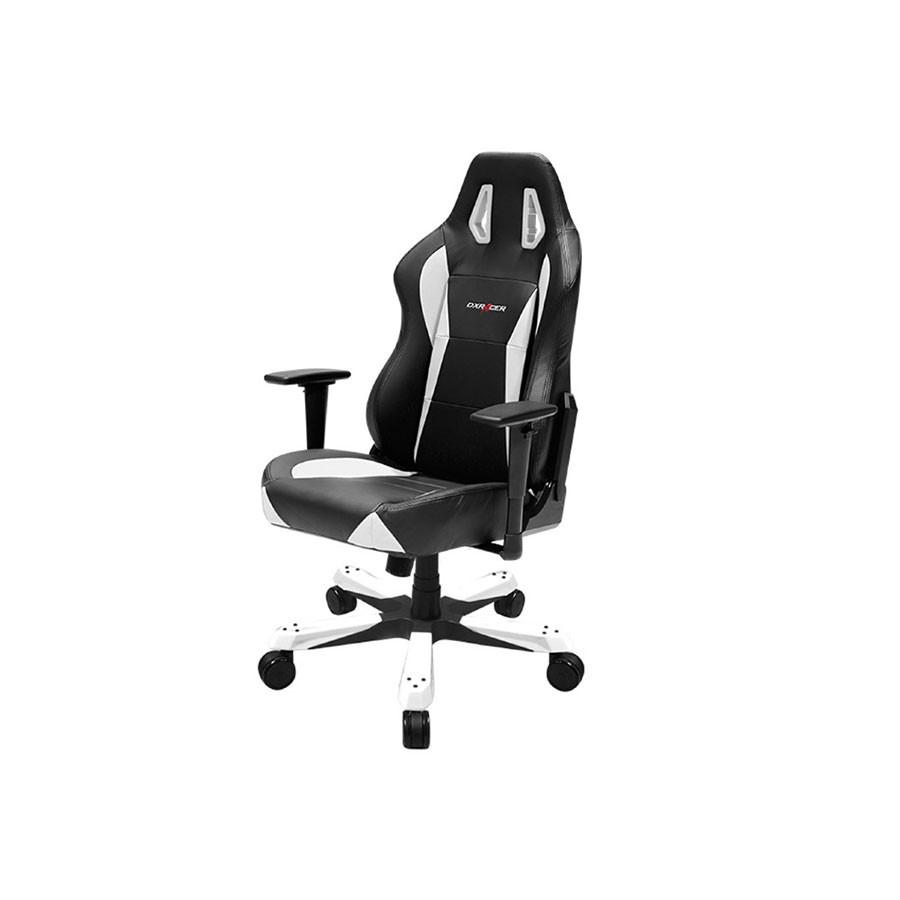 Компьютерное кресло DXRacer Wide OH/WX0/NW