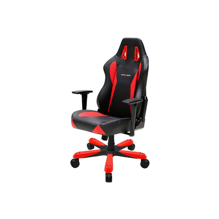 Компьютерное кресло DXRacer Wide OH/WX0/NR