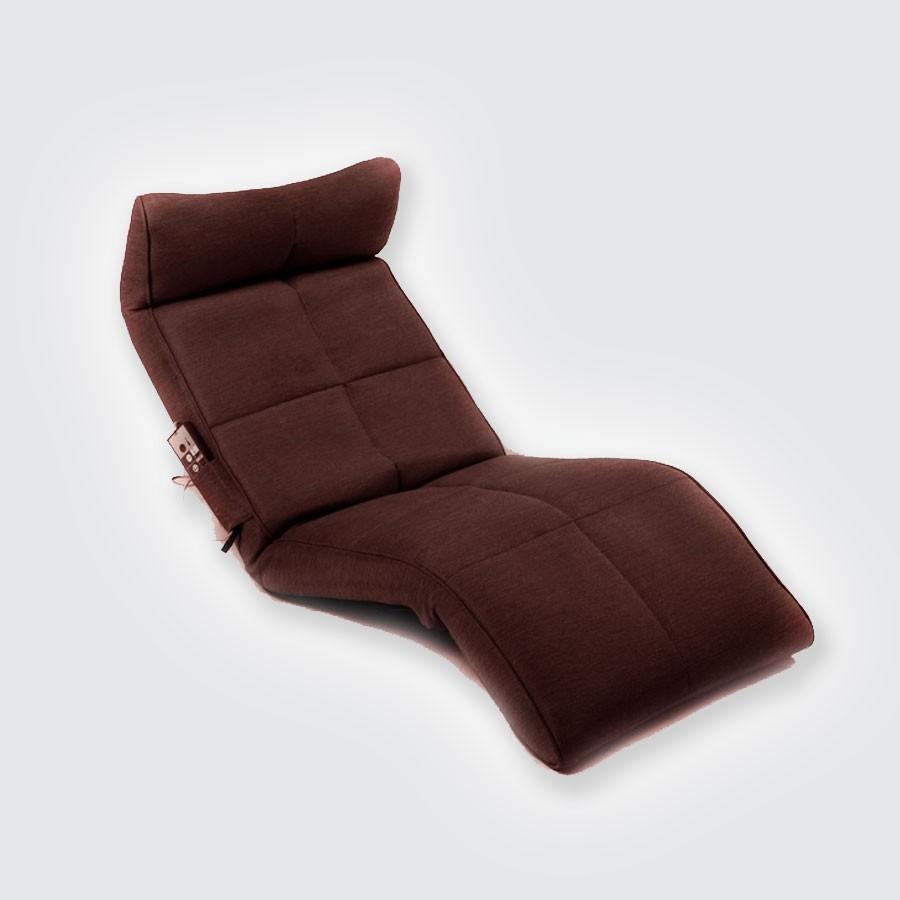 Массажный матрас EGO Com Forte EG1600 от Relax-market