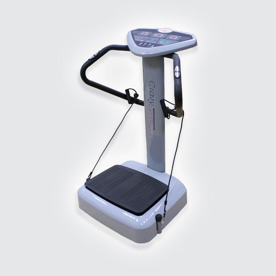 Фитнес-массажер Healthmate HM 01-08VMФитнес-массажер Healthmate HM 01-08VM не только предупреждает целлюлит и способствует избавлению от него, но и помогает в разглаживании морщин по мере того, как кожа становится крепче и тверже. Больше не потребуется дорогостоящая косметическая операция, так какHealthmate HM 01-08VM в сочетании со здоровым стилем жизни предлагает восхитительные результаты. Также способствует выведению лимфы и токсинов и увеличению коллагена.<br>