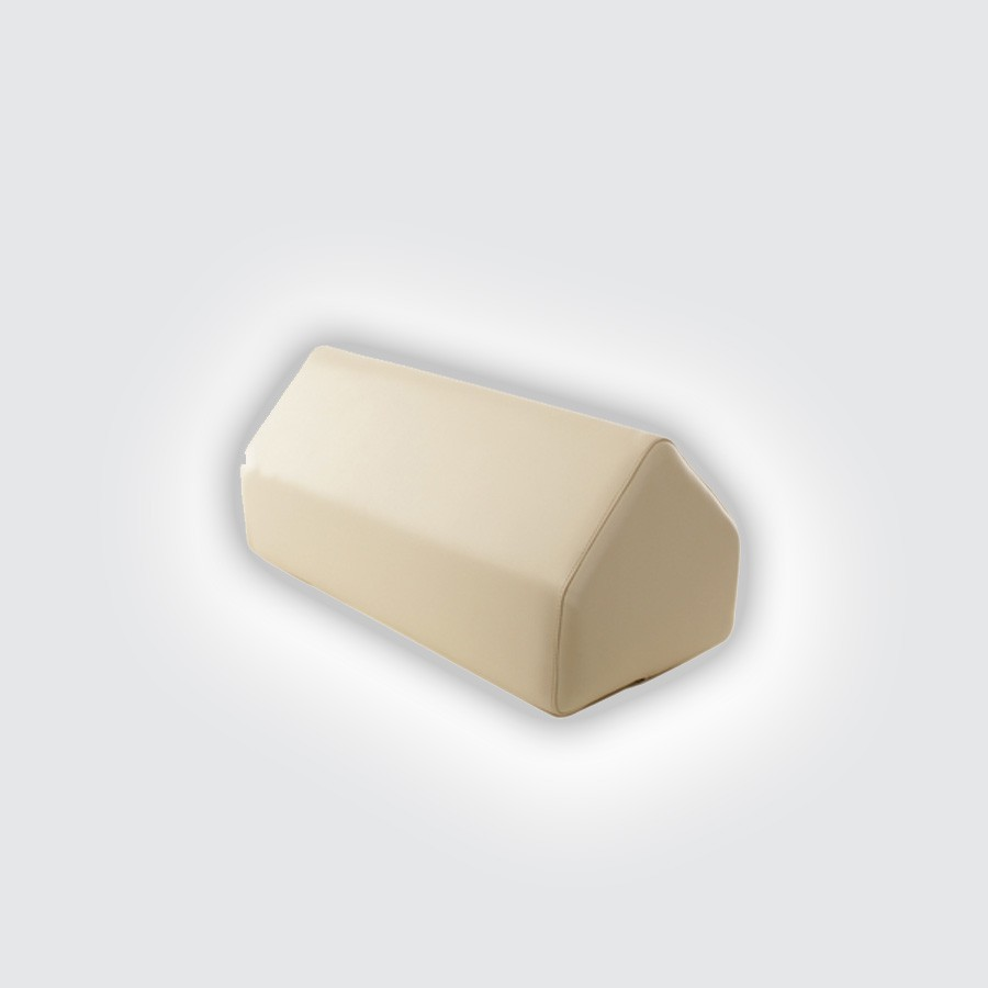 Массажный валик Heliox DD (домиком)Массажный валик является вспомогательным массажным атрибутом для более качественной проработки отдельных частей тела.<br>