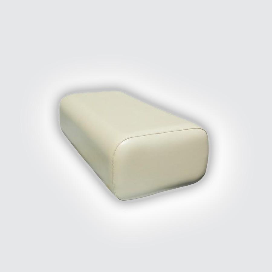 Массажный валик Heliox RT1Массажный валик является вспомогательным массажным атрибутом для более качественной проработки отдельных частей тела.<br>