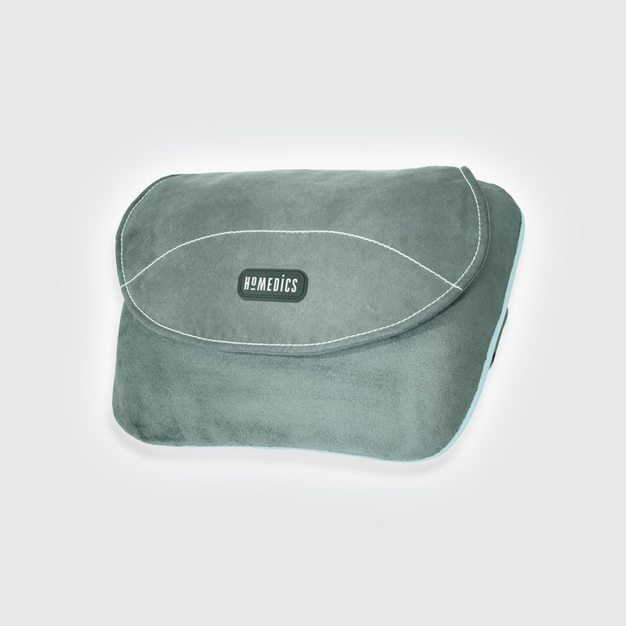 Массажная подушка HoMedics MPS-500H-EU