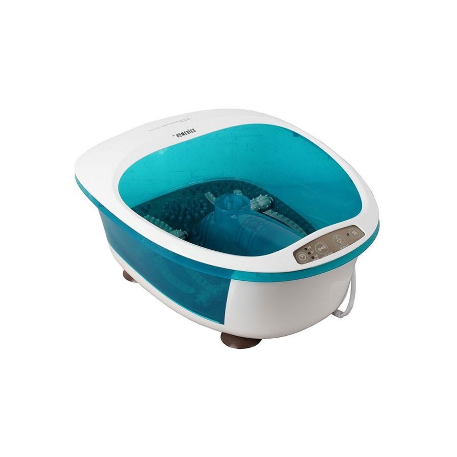 Гидромассажная ванночка HoMedics FS-250-EU