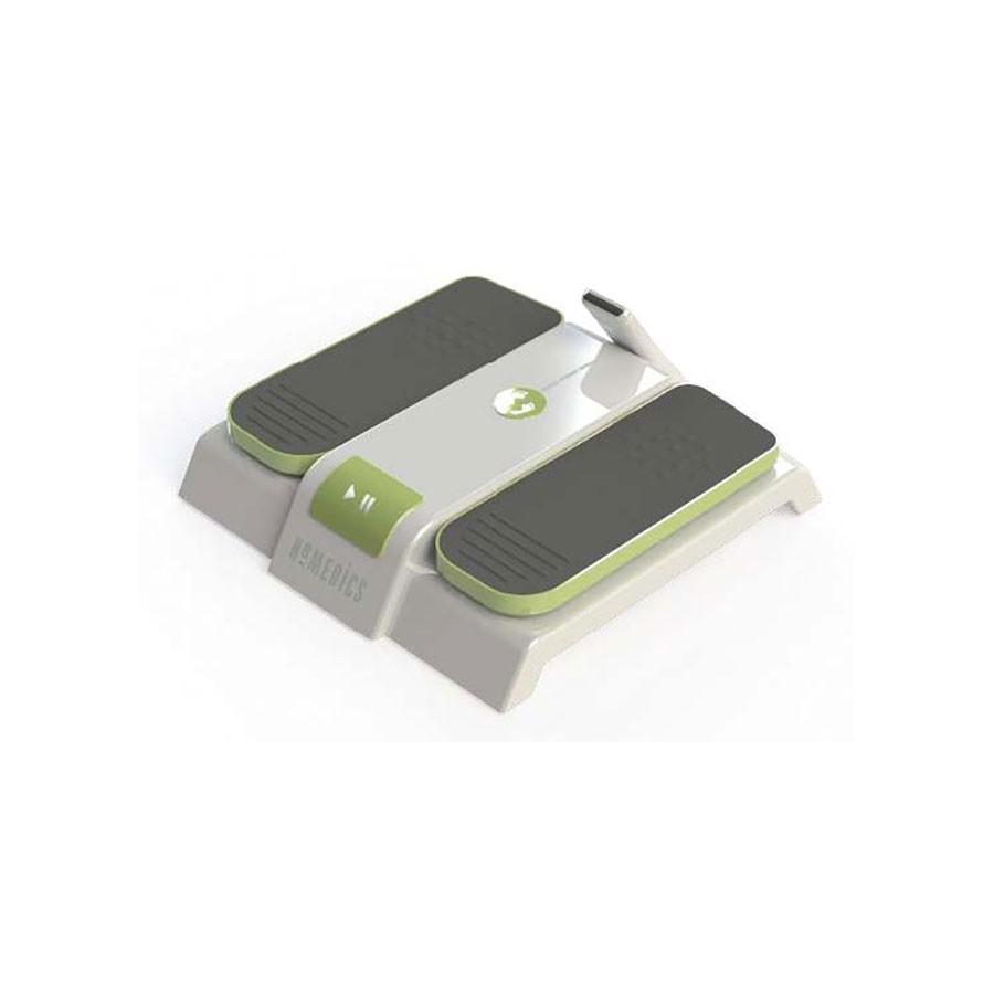 Пассивный массажер для ног HoMedics PSL-1500-EUМассажеры<br><br>