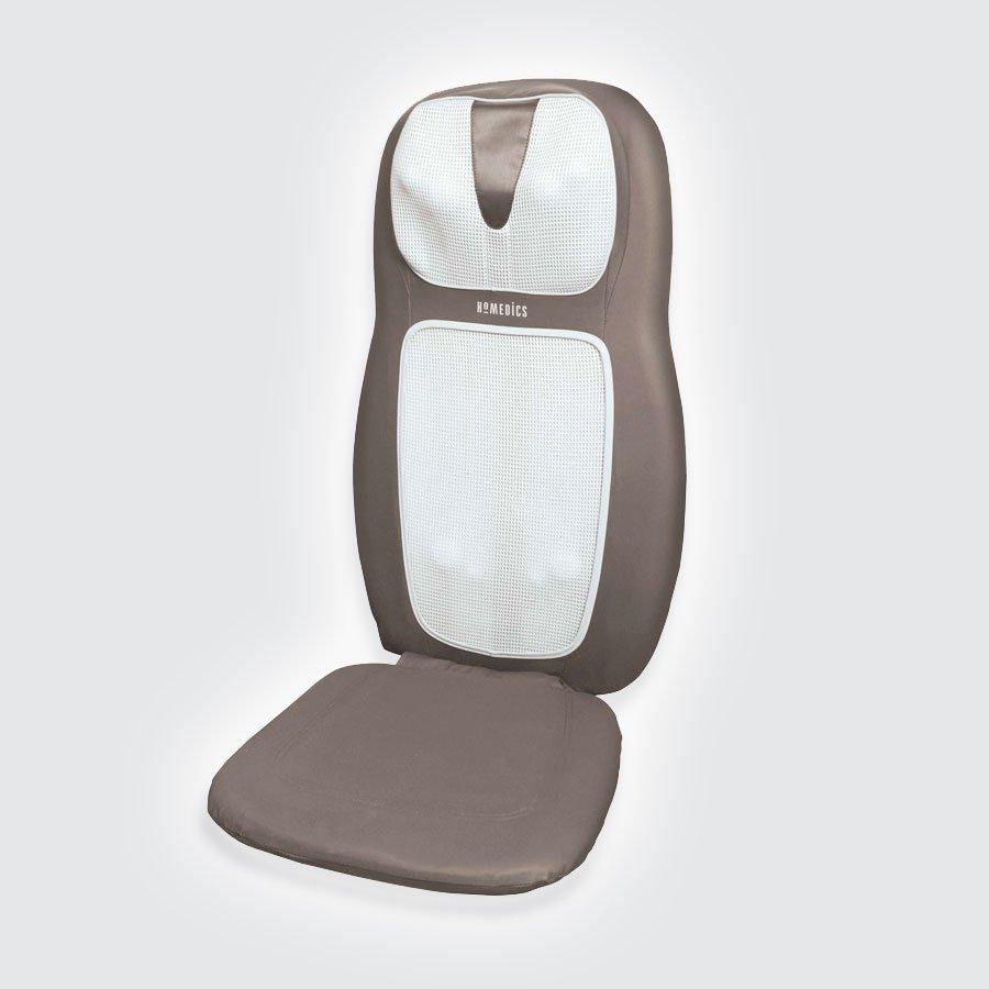 Массажная накидка HoMedics SBM-555H-EU от Relax-market