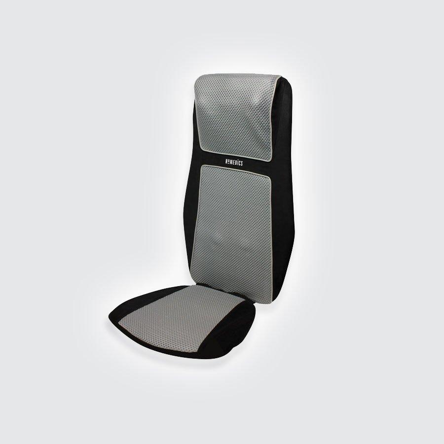 Массажная накидка HoMedics SBM-600H-EU от Relax-market