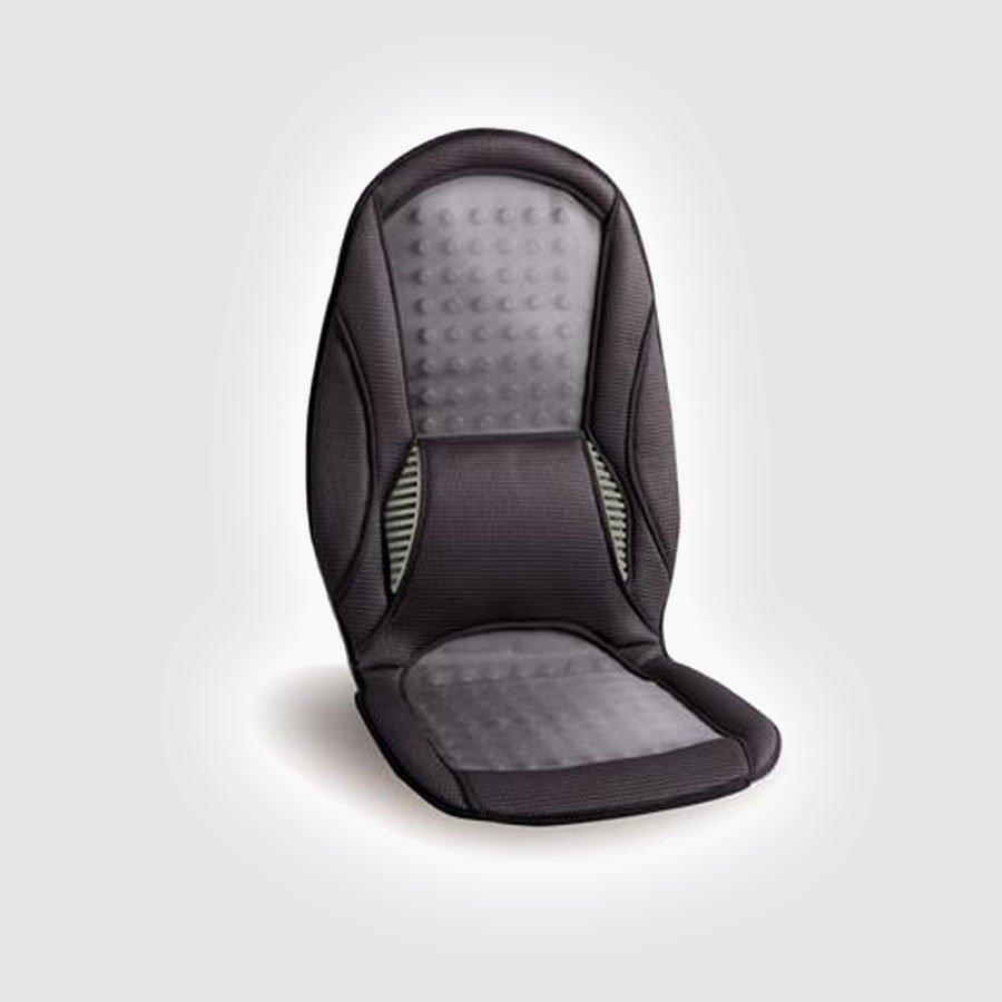 Массажная накидка HoMedics TRC-100-2EU от Relax-market