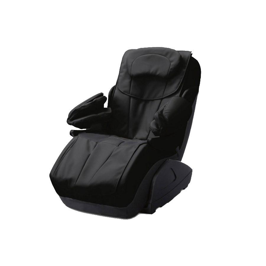 Массажное кресло Inada Duet черныйDuet совершенно уникальное массажное кресло с новой интеллектуальной системой массажа с двумя независимыми массажными элементами: для верхней и нижней части тела. Массаж спины в кресле Duet самый глубокий, интенсивный и точный из всех, что Вы когда либо пробовали.<br>