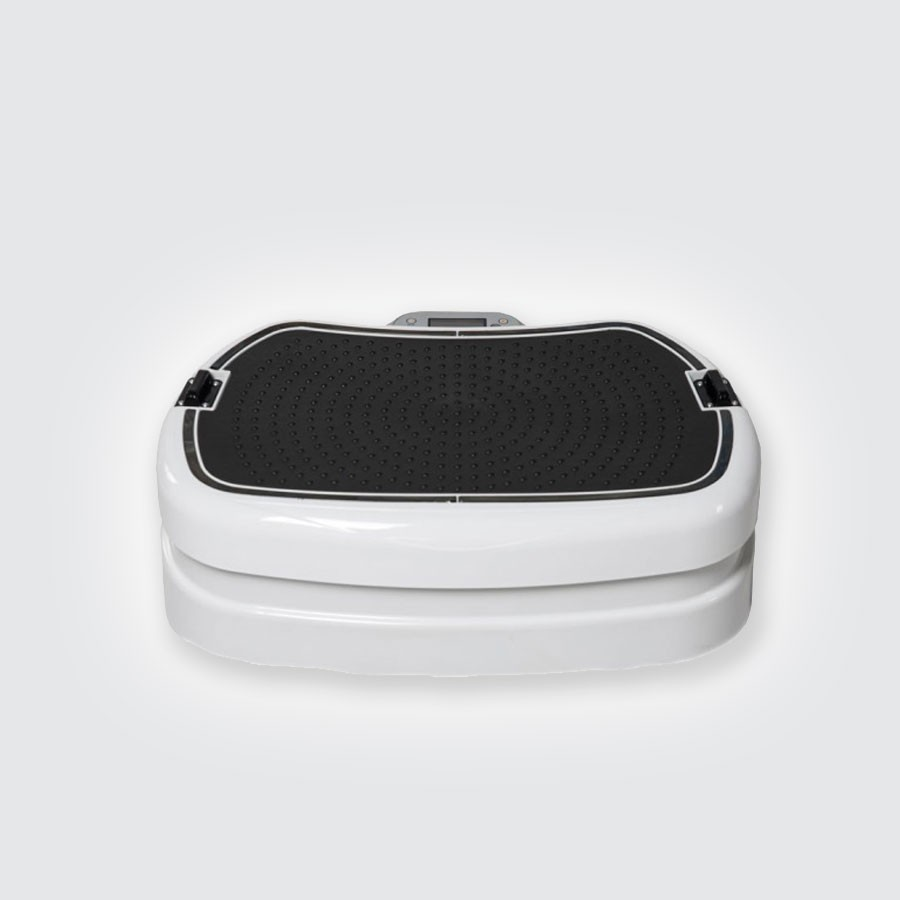 Виброплатформа iRest RC-CFM-V7 от Relax-market