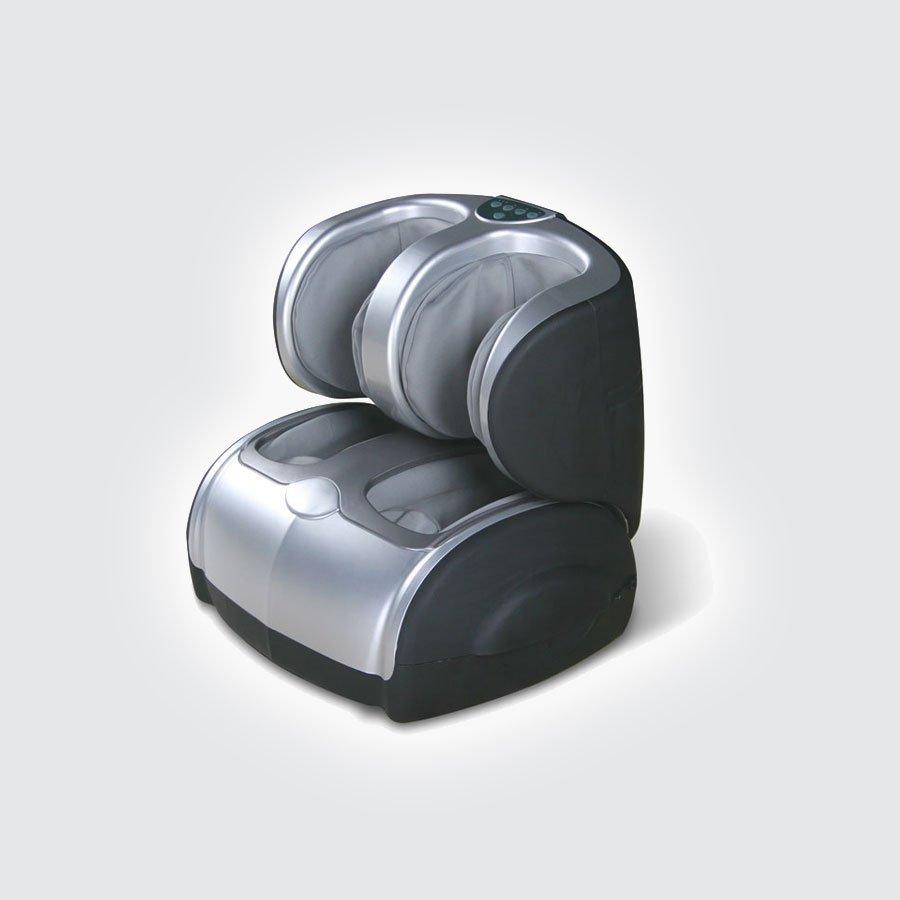 Массажер для ног iRest SL-C22B от Relax-market