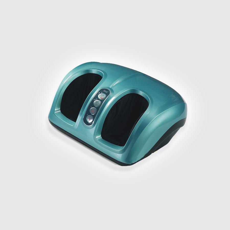 Массажер для ног iRest SL-C29 от Relax-market