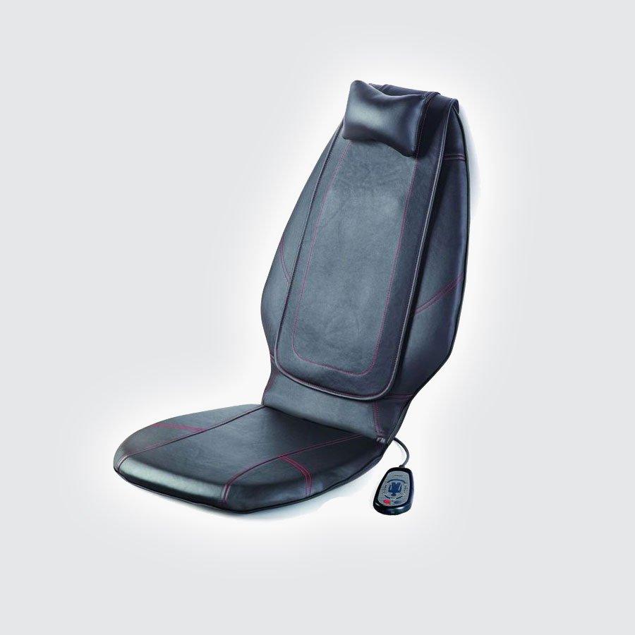 Массажная накидка iRest SL-D24-1 от Relax-market