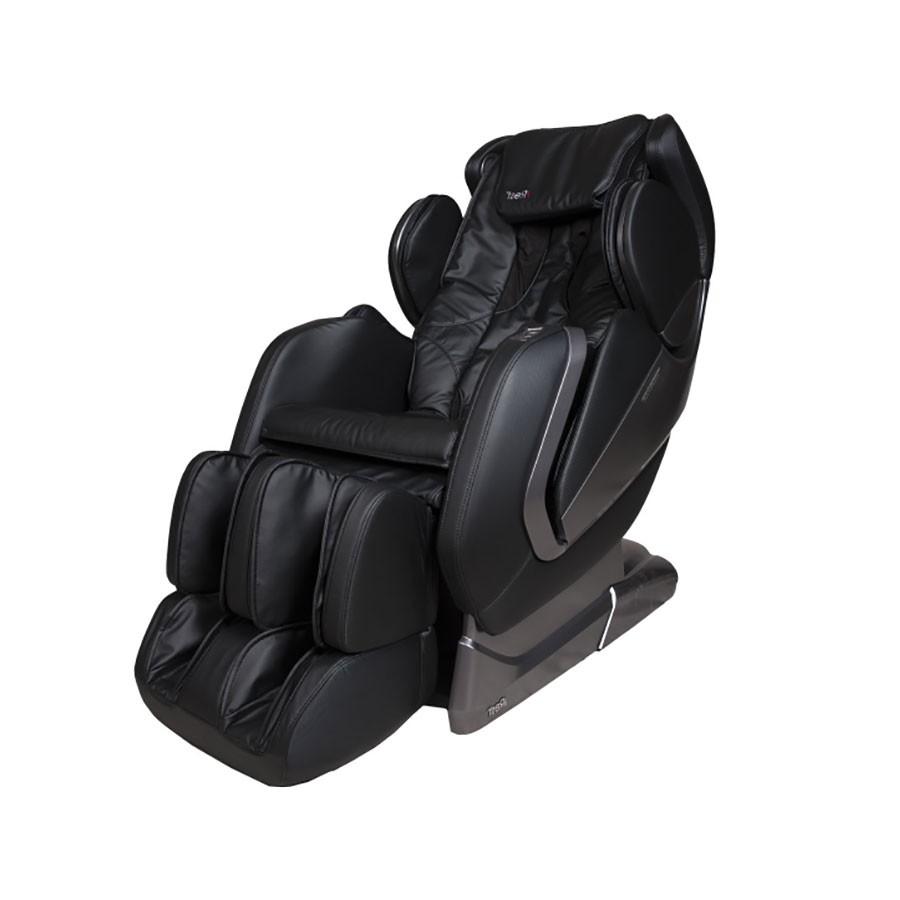 Массажное кресло iRest SL-A385 Raiden черный